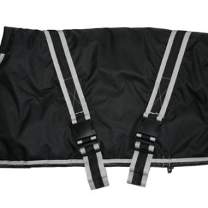 calf-jacket-black