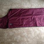 calf-rug-600d